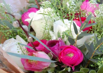 Mothers Day_Pink_White_Green_Pop2