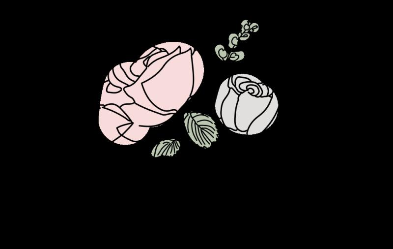 Sarah Guild Floral Design